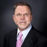 Dr. David R. Doss - Bryan, Texas OB/GYN