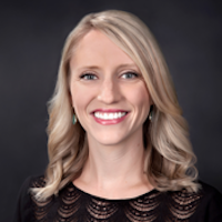 Dr. Candice Luedke - Bryan, Texas Gynecologist