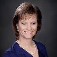 Dr. Cynthia A. Jansky - OB/GYN in Bryan, Texas