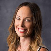 Dr. Janelle M. Perrone - Bryan, Texas OB/GYN